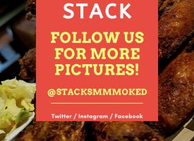 www.instagram.com/STACKsmmmoked
